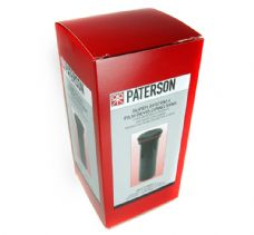 Paterson 5 Reel Processing Tank